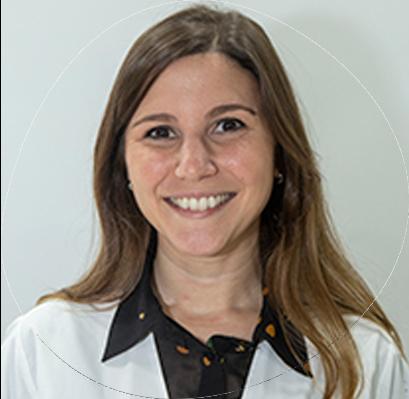 Dra. Luciana Sabatini